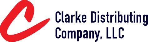 Clarke Distributing Co.