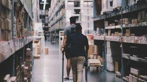 men-going-around-a-warehouse-1797428